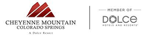 Visit Cheyenne Mountain Resort's website