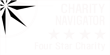 CMZoo page on Charity Navigator. Charity Navigator is America's premier independent charity evaluator. Click on the logo to review their four star rating.